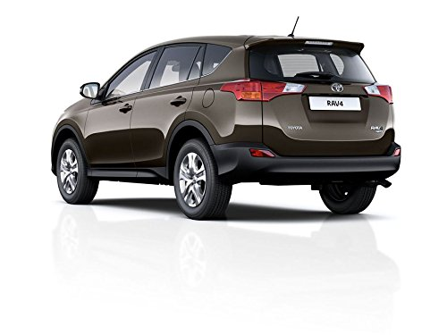 toyota-rav4-customized-32x24-inch-silk-print-poster-seide-poster-wallpaper-great-gift