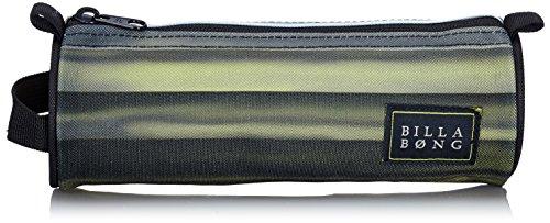 billabong-mappchen-barrel-pencil-case-estuche-color-amarillo-talla-235-x-8-x-8-cm