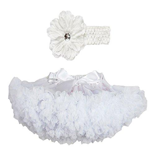 buenos-ninos-pettiskirt-set-girls-tutu-pettiskirts-e-daisy-hair-clip-white-1-2t