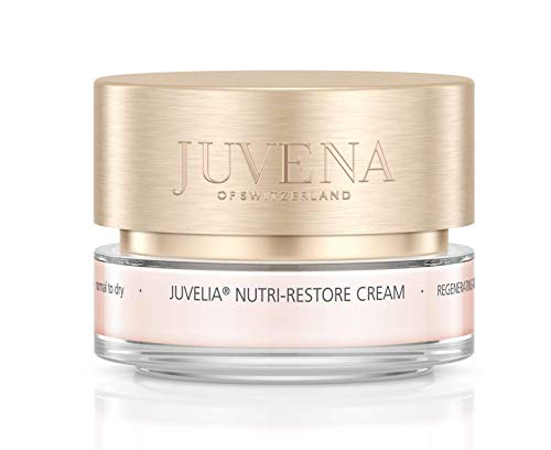 Juvena Juvelia Nutri-Restore Crema - 50 ml