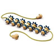 Sissel 2224 Seil Roller - Masajeador