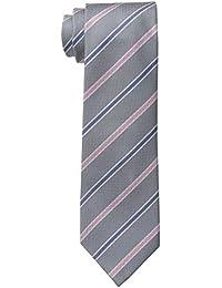 Vince Camuto Men's Rovigo Stripe Tie