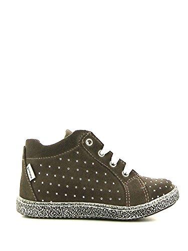 Melania ME0114A4I.C Sneakers Enfant