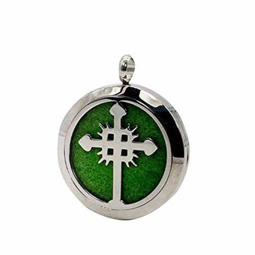 angellababy-316l-stainless-steel-air-freshener-aromatherapy-essential-oil-diffuser-necklace-locket-p