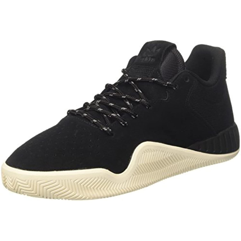 Adidas Tubular Sneaker Instinct Low, Sneaker Tubular Bas du Cou Mixte Adulte - B06VYB866W - c3b934
