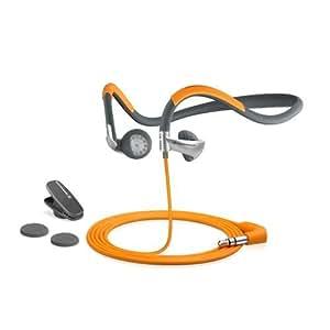 Sennheiser PMX 80 II Neckband Sports Wired Headphone