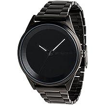 Quiksilver Bienville Metal - Reloj Analógico para Hombre EQYWA03013