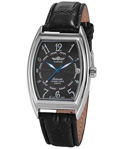ampm24-pmw419-orologio-da-polso-uomopelle-sinteticaelegante-datario-meccanico-automatico-analogicoco