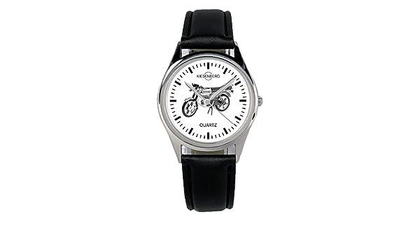 Armbanduhren Geschenk Für Kreidler Florett Rs Fans Fahrer Kiesenberg Uhr L-2380 Armband- & Taschenuhren