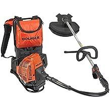3896532500e683 Dolmar ms43004r dos portable Moteur 4 Sense