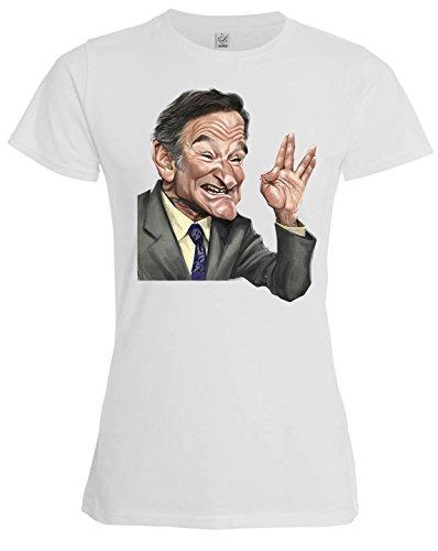 robin-williams-rip-rest-in-peace-tribute-artwork-damen-weiss-t-shirt-m