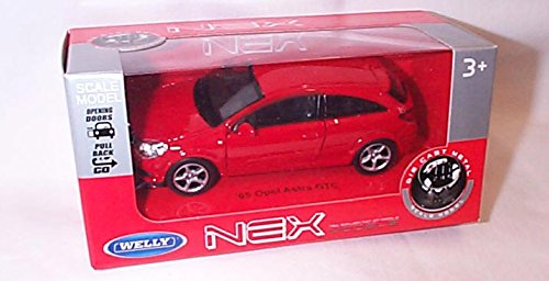 welly-red-05-opel-astra-gtc-car-pull-back-and-go-action-model