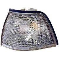 IPARLUX - 14200461/231 : Piloto luz intermitente delantero izquierdo