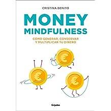 psate al modo avin mindfulness ejecutivo para humanos ultraconectados libros singulares