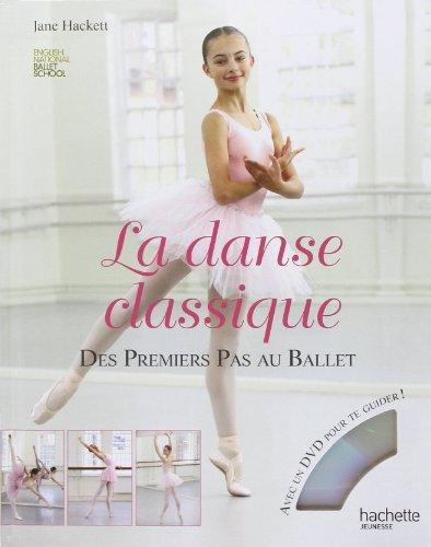 la-danse-classique-premiers-pas-au-ballet-de-jane-hackett-22-aot-2012-reli