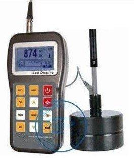 gowe-portable-rebound-leeb-hardness-tester-measuring-rangehld170960