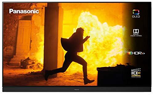 Panasonic ® - TV OLED 139 Cm (55) Panasonic Tx-55Gz1500 Uhd 4K HDR, Smart TV, Procesador Hcx Pro