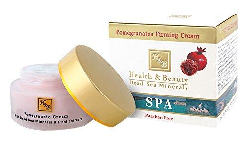 hb-pom-firming-cream-spf-20-50ml-dead-sea