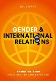 Gender and International Relations