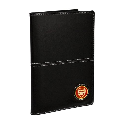 ARSENAL F.C. Executive Scorecard HolderOfficial Licensed Product