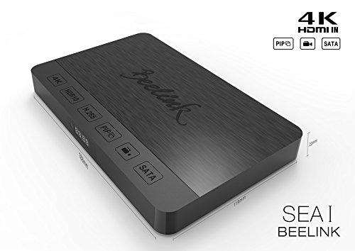 azw-beelink-sea-i-4k-smart-tv-box-android-60-2gb-16gb-realtek1295dd-pip-hdmi-in-hdr-sata-dual-band-w