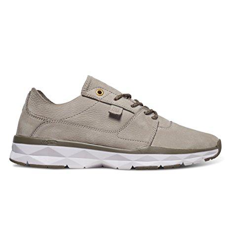 Sneaker DC Shoes DC Shoes Player Zero - Zapatos - Hombre - EU 40