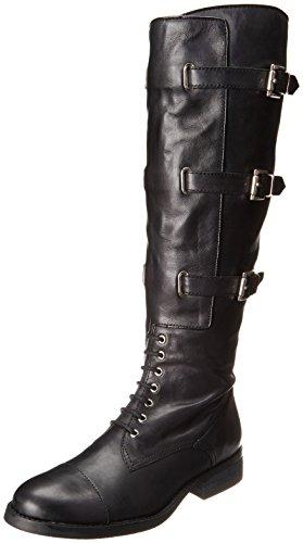 vince-camuto-fenton-damen-us-55-schwarz-mode-knie-hoch-stiefel