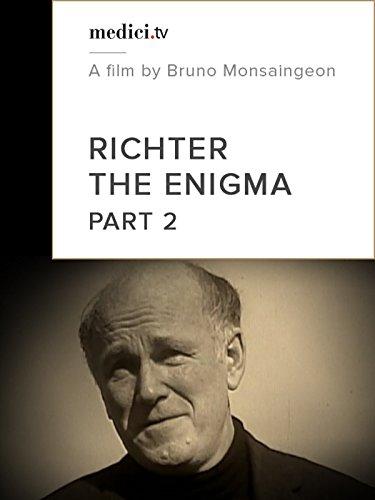 richter-the-enigma-part-2-ov