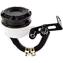 Embrague líquido de aceite para tanque de freno de motocicleta