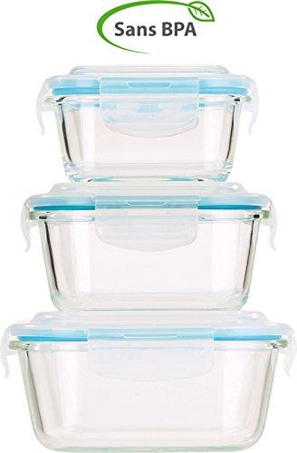 Botes-de-conservation-en-verre-avec-couvercles–clipser-x3