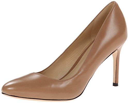 cole-haan-bethany-pompa-85
