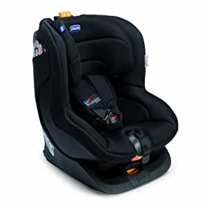 chicco si ge auto oasys isofix groupe 1 noir b b s pu riculture. Black Bedroom Furniture Sets. Home Design Ideas