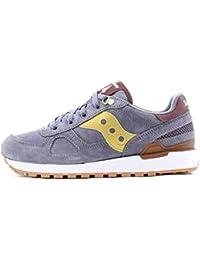 Amazon.it  Oro - Sneaker   Scarpe da donna  Scarpe e borse 8dfba1b65cb