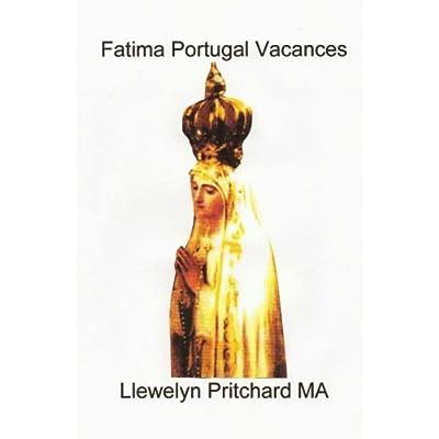 Fatima Portugal Vacances: Fatima Portugal Vacances - experience assez incroyable. Detendez-vous, detendez-vous et rafraechir.