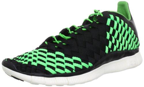 Nike - Running - free inneva woven