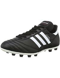 adidas Copa Mundial, Unisex Adults' Football Boots
