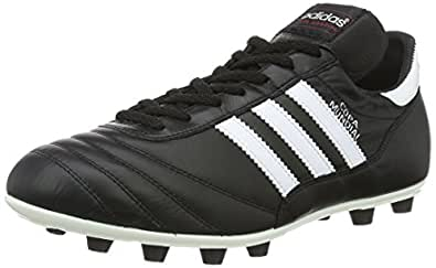 Adidas Copa Mundial Firm Ground Classic Football Boots - 5.5 UK H