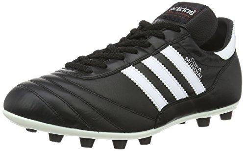 Branco Sapatos Unisexo Preto Branco Mundial adulto De Ftwr preto Adidas Futebol Copa xvTUXU