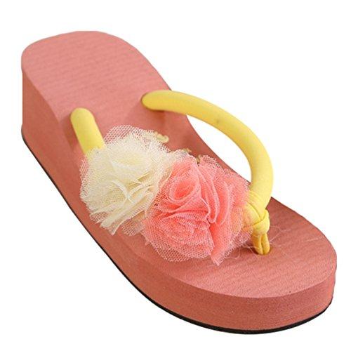 Nuevo Raso Mocasines De Zapatos Zapatillas Mustang Cinta
