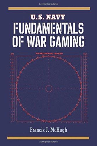 us-navy-fundamentals-of-war-gaming-us-army-survival