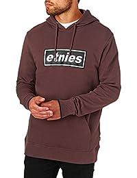 Suchergebnis auf für: Etnies Pullover