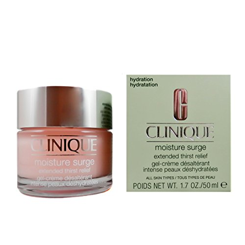 clinique-moisture-surge-extended-thirst-relief-50-ml