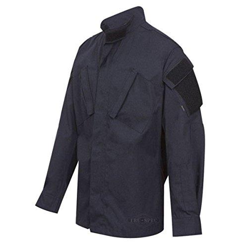 tru-spec Tactical Response maglietta Blu - blu marino