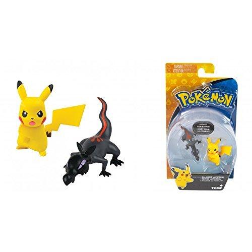 Pokemon-Accin-Set-FIGURAS-COLECCIONABLES-BATTLEPACKS-Pikachu-VS-molunksalandittritox