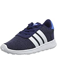 adidas Baby Boys' Lite Racer Inf Fitness Shoes