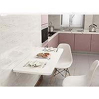 Suchergebnis auf Amazon.de für: Wandklapptisch: Küche, Haushalt & Wohnen