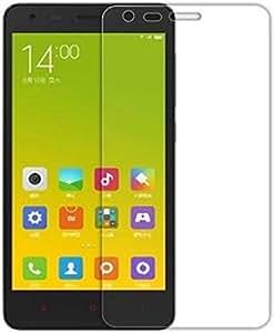 IBT Premium HD Tempered For Xiaomi RedMI 2 Prime