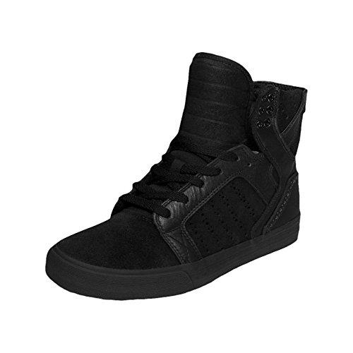 Supra Uomo Sneaker Skytop
