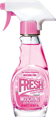 moschino-pink-fresh-couture-eau-de-toilette-nat-spray-30-ml