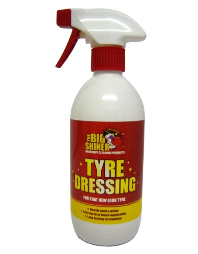 tyre-dressing-500ml-professional-forecourt-shine-tyre-dressing